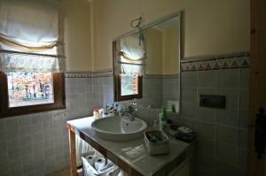 baño rustico1
