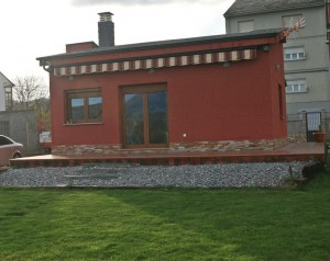 casa toral de los vados 2