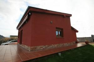 casa toral de los vados 3