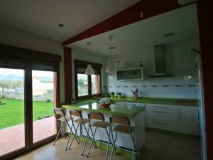 cocina casa de toral 1