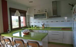 cocina casa de toral 2