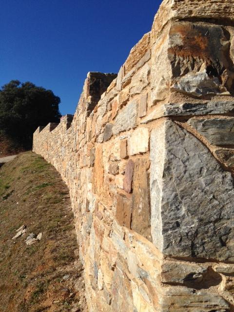 foto muro piedra 2