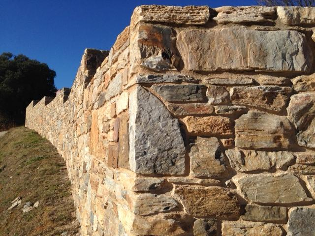 foto muro piedra 3